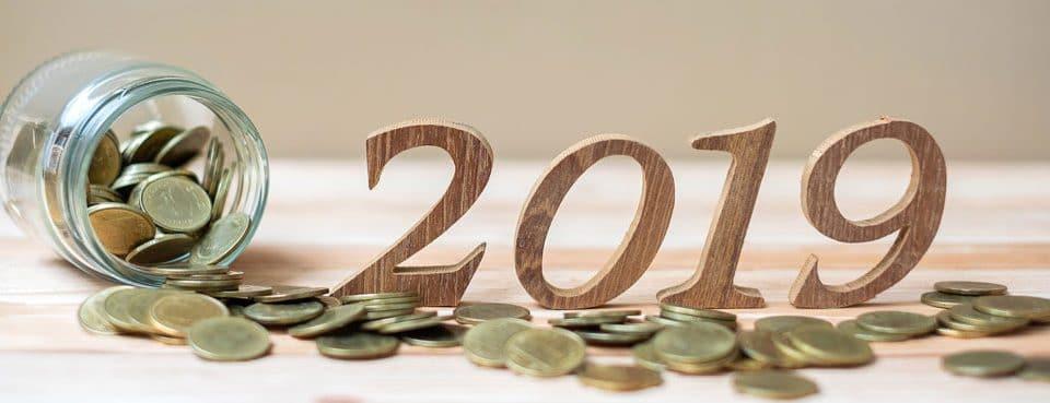 Orçamento_Estado_2019