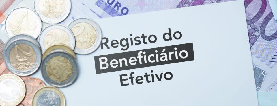 Registo-Beneficiário-Efetivo