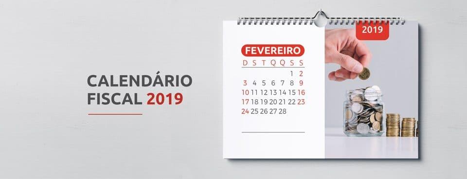 calendario-fevereiro-2019