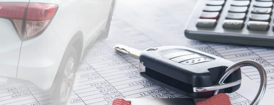 Isenção do pagamento do Imposto Único de Circulação (IUC)