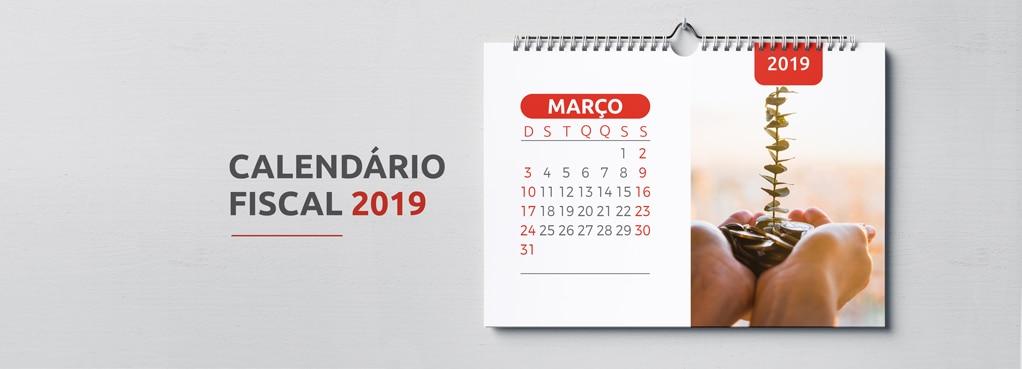 calendario-fiscal-marco