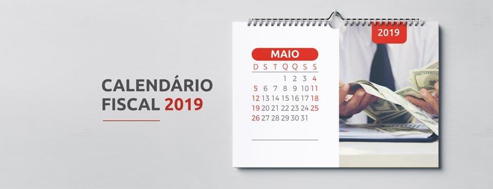 z-contas-calendario-maio