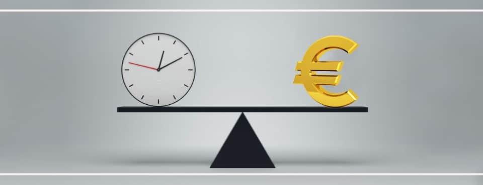 Prescrição de dívidas ao Fisco: quais os prazos estipulados?