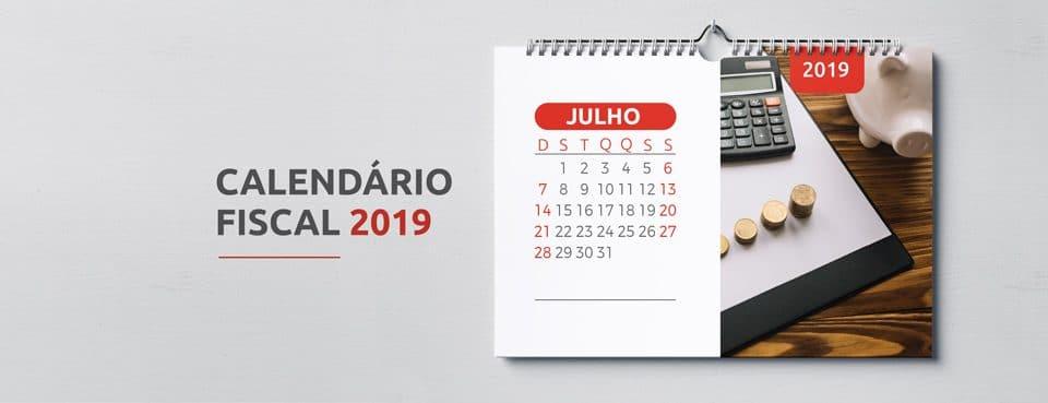 z-contas-calendario-julho