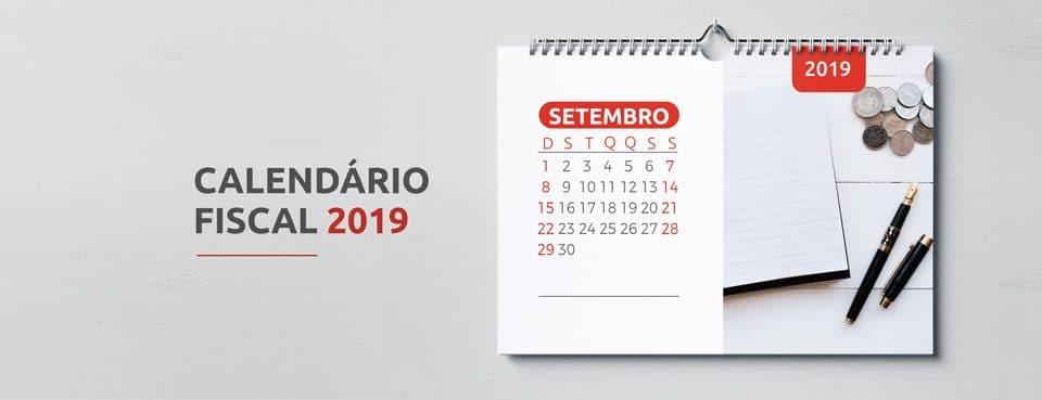 calendário-setembro